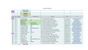 admin membres pec 2014 1