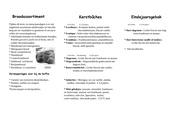 Fichier PDF eindejaarsfolder excellence 1