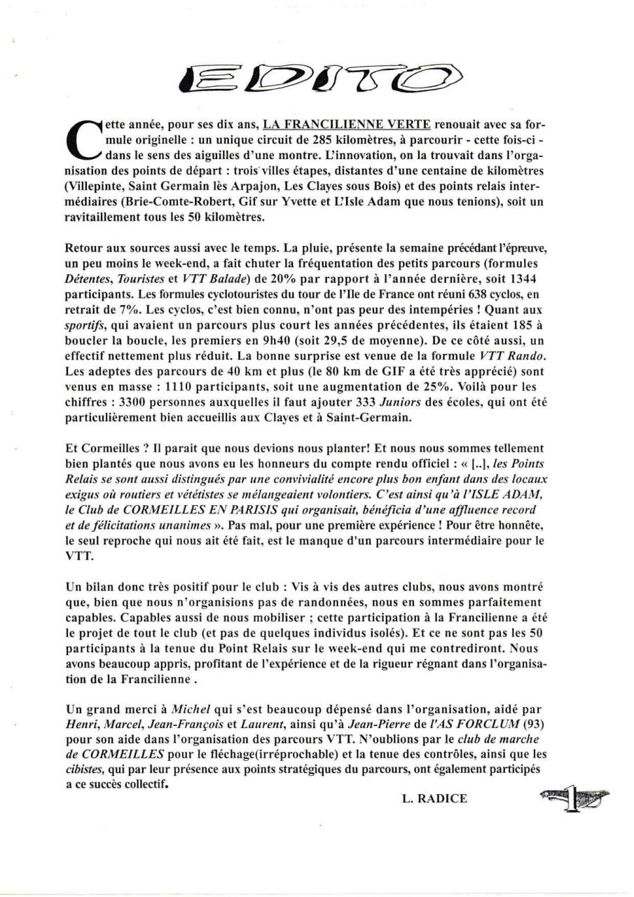 1997-Journal-n-3-edition-octobre.pdf - page 3/22