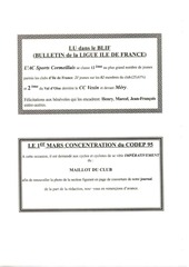 1998-Journal-n-4-edition-janvier.pdf - page 3/24