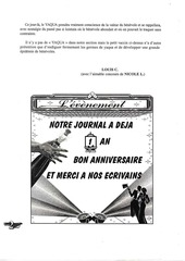 1998-Journal-n-4-edition-janvier.pdf - page 5/24