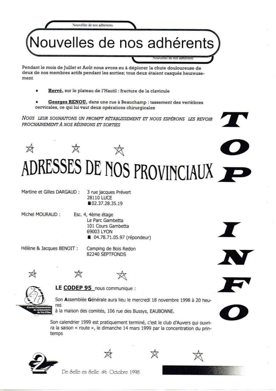1998-Journal-n-7-edition-octobre.pdf - page 4/19