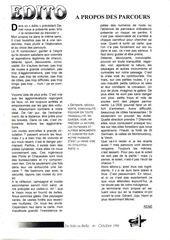 1998-Journal-n-7-edition-octobre.pdf - page 3/19