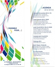 Fichier PDF agenda 2013 2014