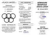 brochure 2013 pdf