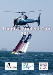 celsa ipsa longtze student cup dossier sponsoring