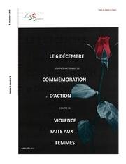 decembre 2013 campagne 10