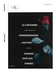 Fichier PDF decembre 2013 campagne 10