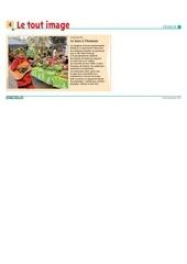 les nouvelles 2013 12 09 journee du tiare