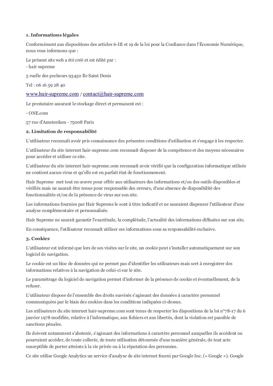 mentions légales openoffice pdf.pdf - page 1/2