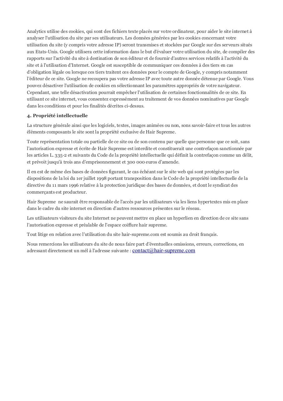 mentions légales openoffice pdf.pdf - page 2/2