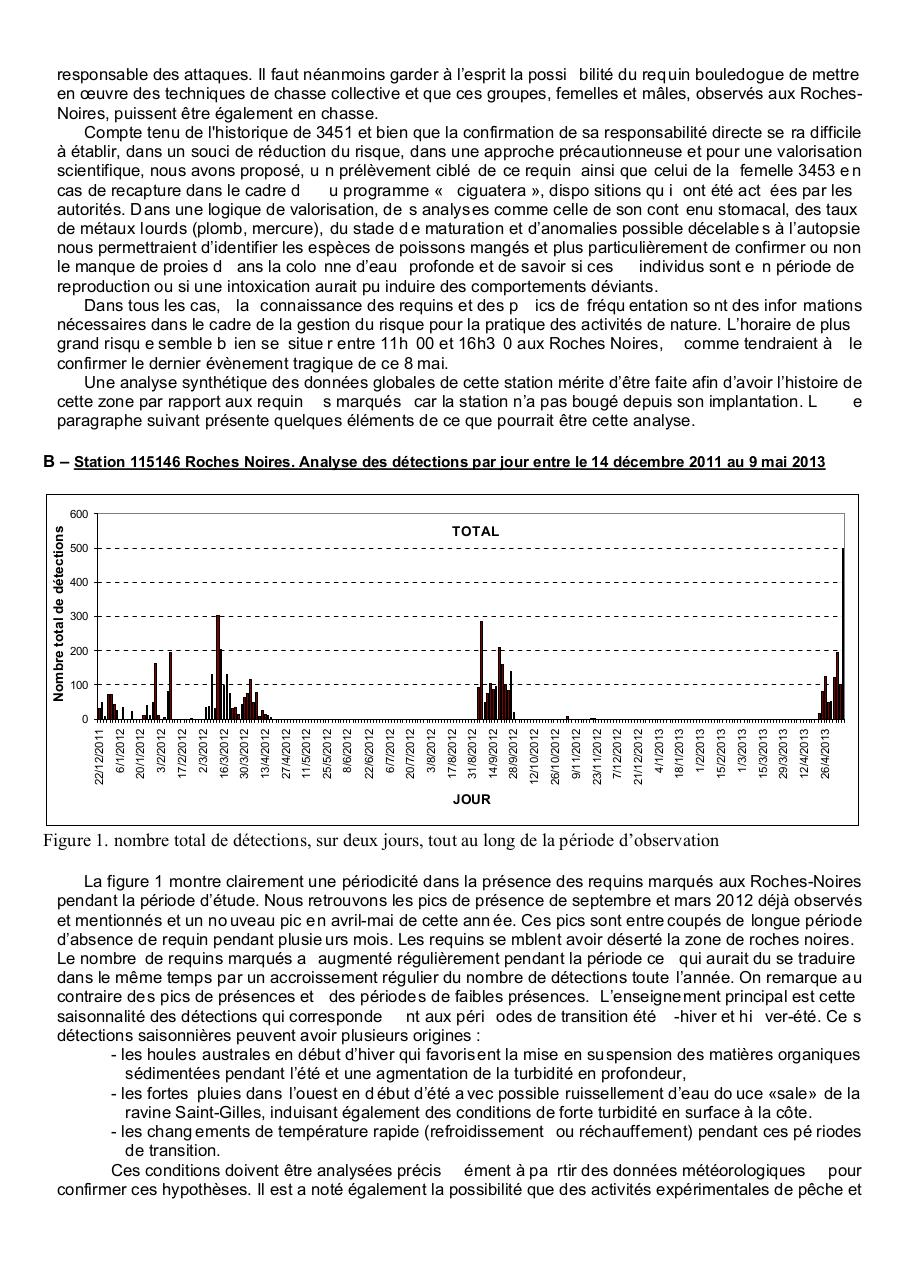 RAPPORT_REQUIN_CRESSM_IRD.pdf - page 4/6