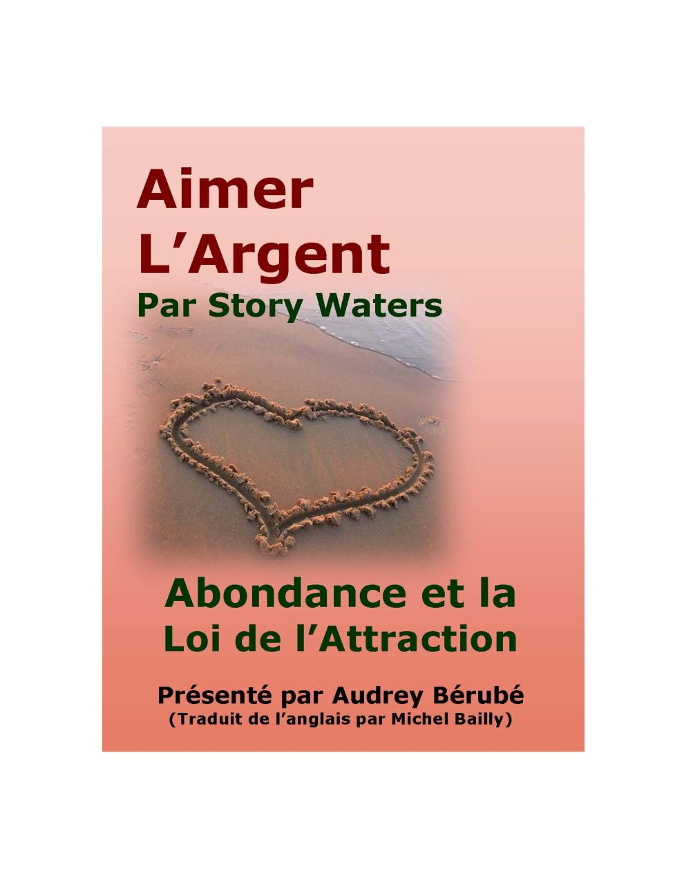 aimer_l_argent_story_waters_ba.pdf - page 1/24