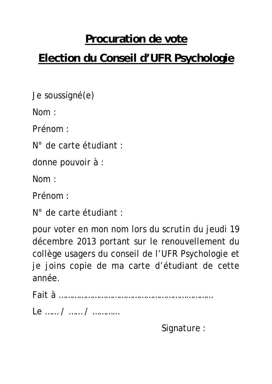 Liste Des Plans Cul Disponible Dans Le Département Gers