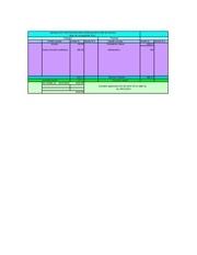 Fichier PDF copie de bilan financier 2012 1 pdf