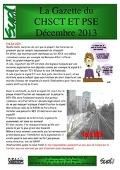 cr chsct decembre 2013