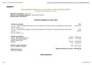 Fichier PDF galaxymega63