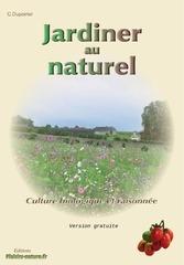 Fichier PDF go6 jardiner au naturel