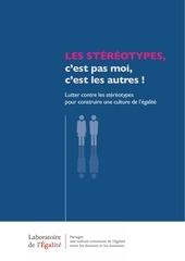 Fichier PDF les stereotypes c est pas moi c est les autres 11 2013