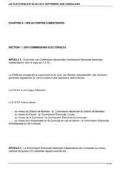 loi-electorale-nd06-044-du-4-septembre-2006-consolidee.pdf - page 2/77
