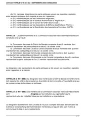 loi-electorale-nd06-044-du-4-septembre-2006-consolidee.pdf - page 3/77
