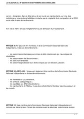 loi-electorale-nd06-044-du-4-septembre-2006-consolidee.pdf - page 4/77