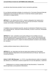 loi-electorale-nd06-044-du-4-septembre-2006-consolidee.pdf - page 5/77