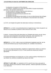 loi-electorale-nd06-044-du-4-septembre-2006-consolidee.pdf - page 6/77