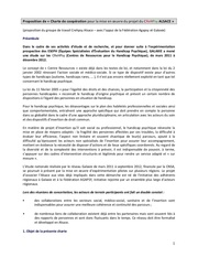 proposition de charte de cooperation v3 10122013