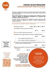 questionnaire etam bis