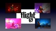 revue de presse flight 69