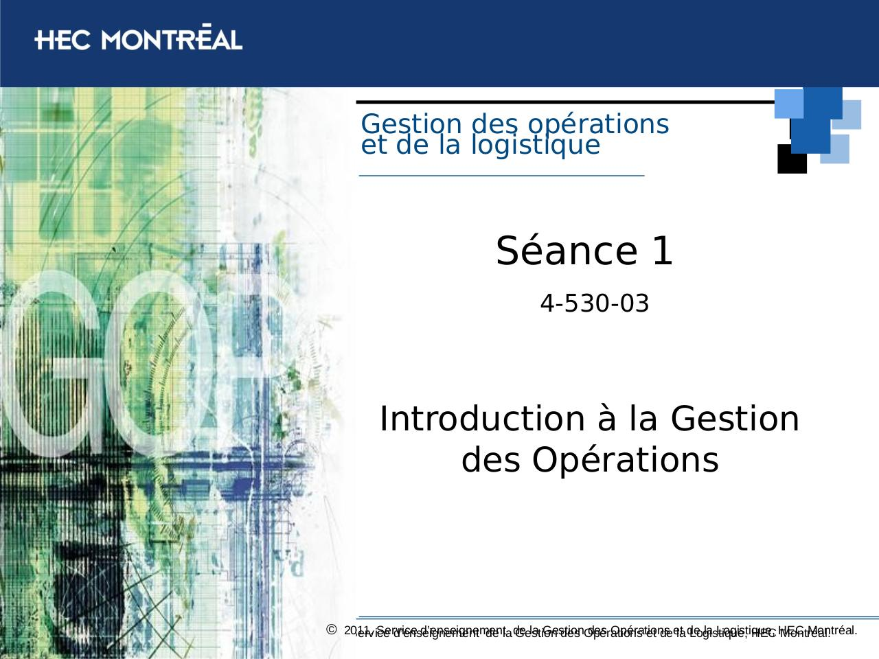 01-Introduction_a_la_gestion_des_operations.pdf - page 1/30