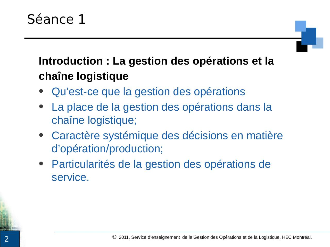 01-Introduction_a_la_gestion_des_operations.pdf - page 2/30