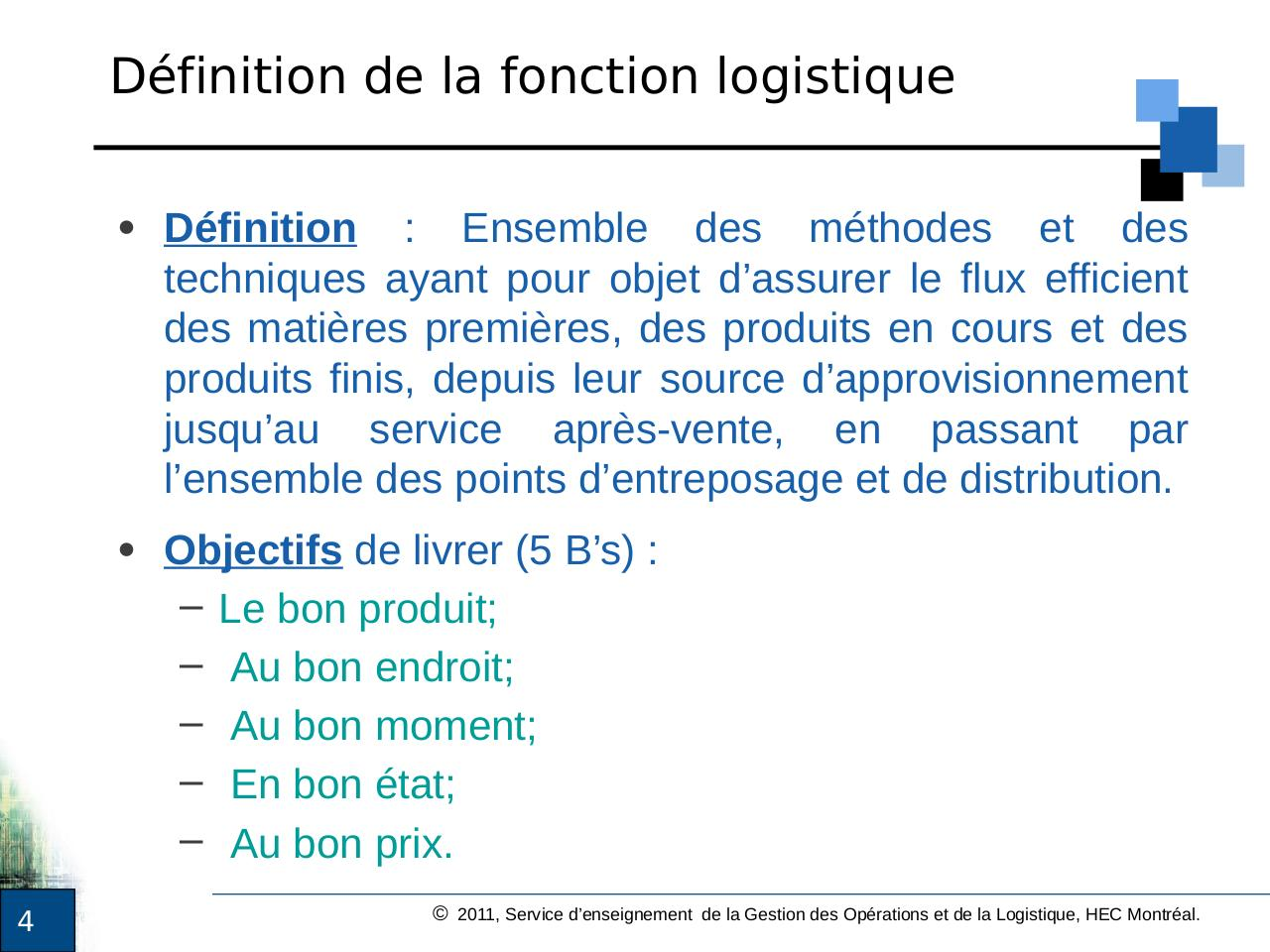 01-Introduction_a_la_gestion_des_operations.pdf - page 4/30