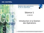 01 introduction a la gestion des operations