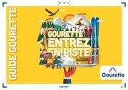131114 guidegourette 210x148