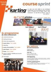 Fichier PDF 2 course sprint