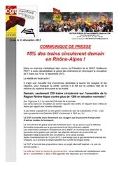 20131212 communique de presse nombre de trains