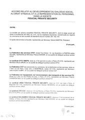 Fichier PDF accord dialogue social et droit syndical du 29 11 2013