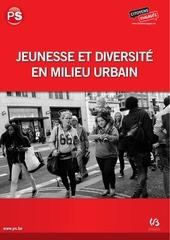 actes colloquejeunesse et diversite en milieux urbains 4