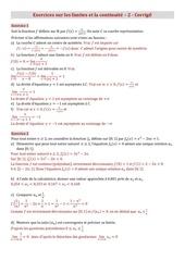 Fichier PDF bac eco 1