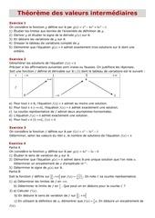 Fichier PDF bac eco 2