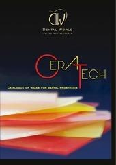 Fichier PDF catalogo dental world ceratech o