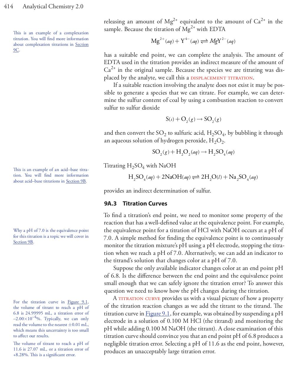 Chapter9 Titrimetric Methods.pdf - page 4/132