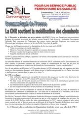 com presse greve 12 12 2013 1