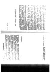 Fichier PDF de la croyance photographique g wacjman