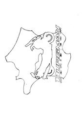 Fichier PDF essais logo 2 v2