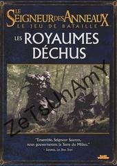 Fichier PDF le hobbit les royaumes dechus