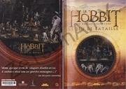 le hobbit livre de regle