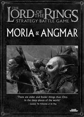 Fichier PDF le hobbit moria et angmar